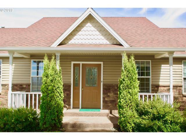 301 NE Owens Ct, Pendleton, OR 97801 (MLS #19096319) :: Matin Real Estate