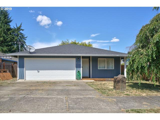 Sheridan, OR 97378 :: Next Home Realty Connection