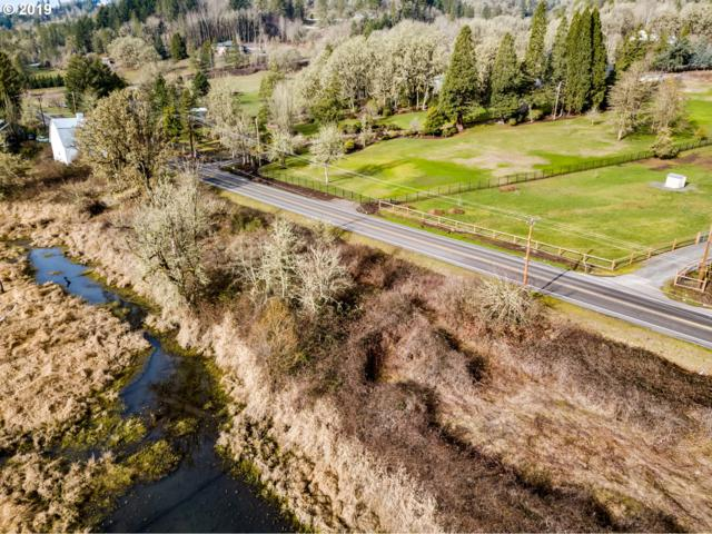 Camp Creek Rd, Springfield, OR 97478 (MLS #19096455) :: Song Real Estate