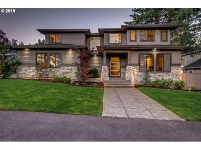 12816 Alto Park Rd, Lake Oswego, OR 97034 (MLS #19096621) :: HomeSmart Realty Group