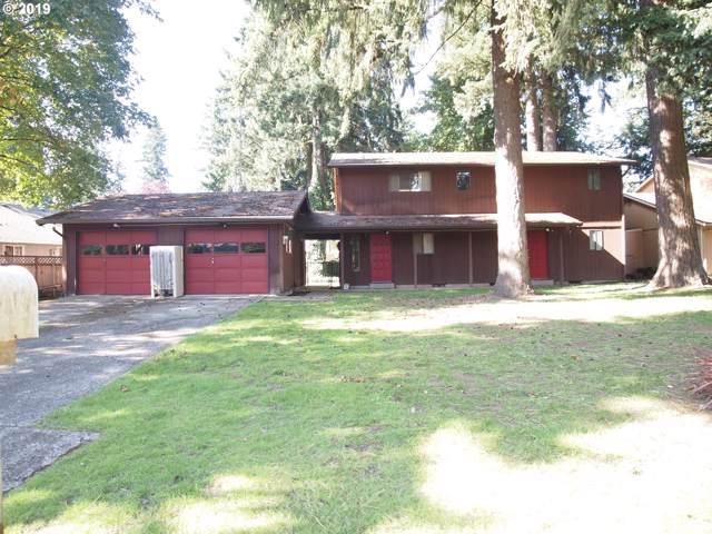 1200 NE Keyes Rd, Vancouver, WA 98684 (MLS #19096715) :: The Liu Group