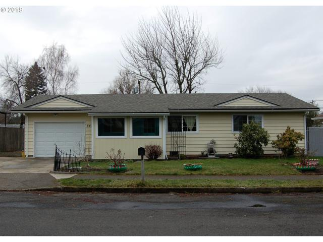 847 SE 224TH Ave, Gresham, OR 97030 (MLS #19096742) :: HomeSmart Realty Group
