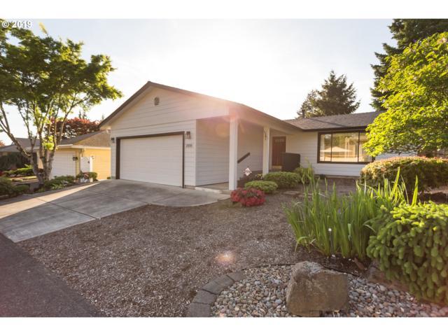 2808 SE Balboa Dr, Vancouver, WA 98683 (MLS #19097136) :: TLK Group Properties