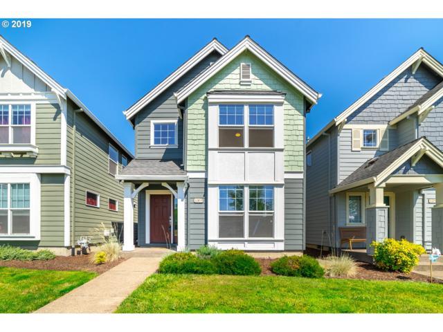 3367 SE Midvale Dr, Corvallis, OR 97333 (MLS #19097558) :: TK Real Estate Group