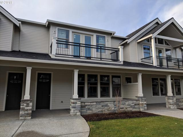 4042 NW 76th Ave #96, Camas, WA 98607 (MLS #19097679) :: McKillion Real Estate Group