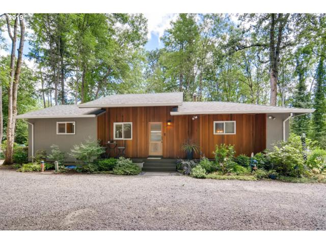 15776 Inverurie Rd, Lake Oswego, OR 97035 (MLS #19097800) :: Townsend Jarvis Group Real Estate