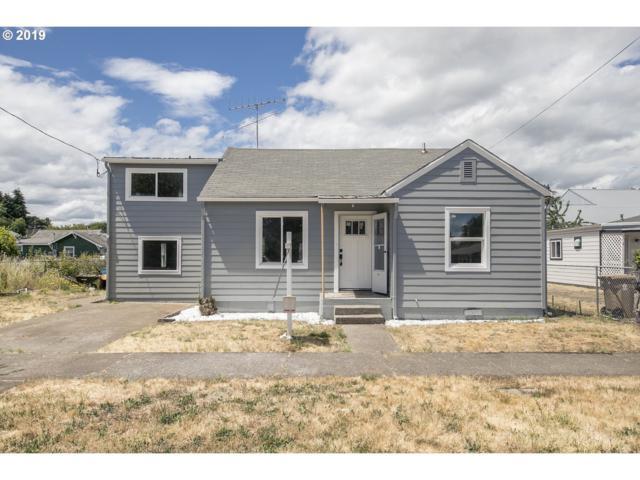 1371 Main St, Dallas, OR 97338 (MLS #19098131) :: Matin Real Estate Group