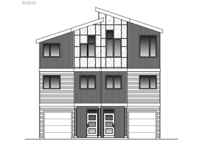 17859 SW Rudolph Ln, Beaverton, OR 97003 (MLS #19098774) :: Premiere Property Group LLC