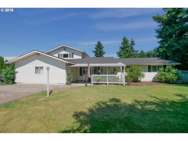 93993 Pitney Ln, Junction City, OR 97448 (MLS #19098999) :: The Galand Haas Real Estate Team