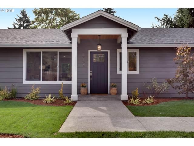 5944 Burma Rd, Lake Oswego, OR 97035 (MLS #19099375) :: Premiere Property Group LLC