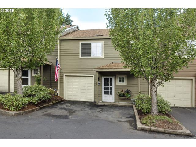 7191 SW Sagert St #105, Tualatin, OR 97062 (MLS #19099497) :: McKillion Real Estate Group