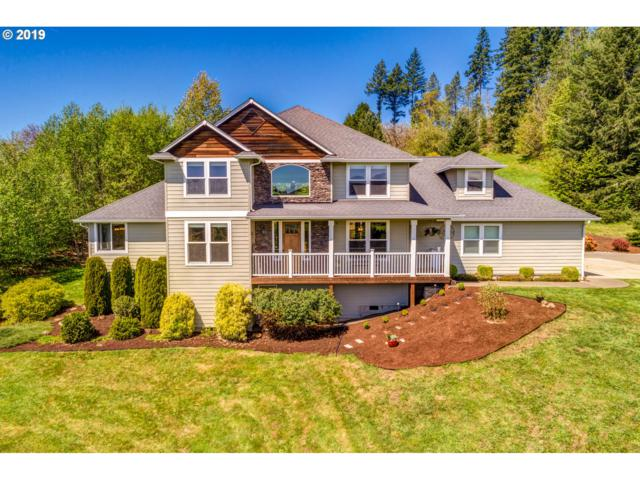 202 Soho Dr, Woodland, WA 98674 (MLS #19099989) :: Townsend Jarvis Group Real Estate