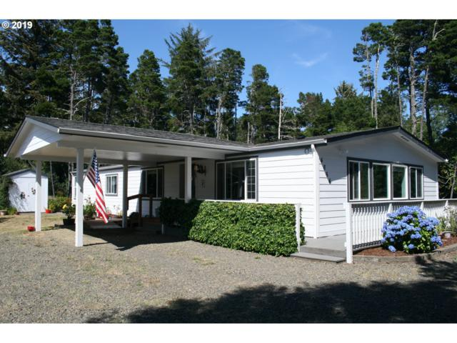4864 Seapine Dr, Florence, OR 97439 (MLS #19100032) :: Townsend Jarvis Group Real Estate