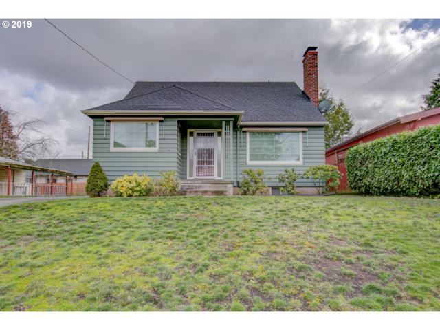 6700 N Greenwich Ave, Portland, OR 97217 (MLS #19100163) :: Territory Home Group