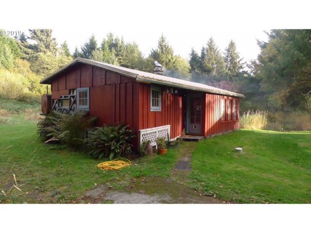 91483 Dolphin Rd, Warrenton, OR 97146 (MLS #19100762) :: Brantley Christianson Real Estate