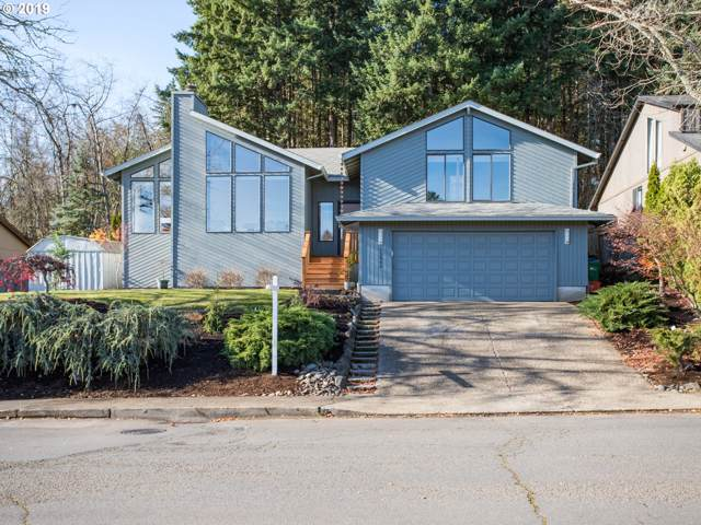 12965 SE 126TH Ave, Happy Valley, OR 97086 (MLS #19100929) :: TK Real Estate Group