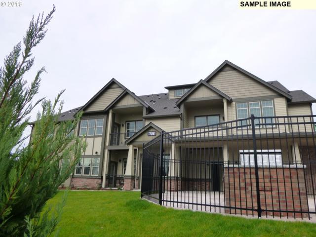 17137 SW Appledale Rd #301, Beaverton, OR 97007 (MLS #19101054) :: Matin Real Estate Group
