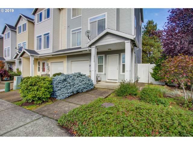 10435 SE Oak St, Portland, OR 97216 (MLS #19101121) :: Premiere Property Group LLC