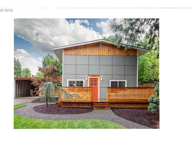 3220 SE 164TH Ave, Portland, OR 97236 (MLS #19101758) :: Next Home Realty Connection