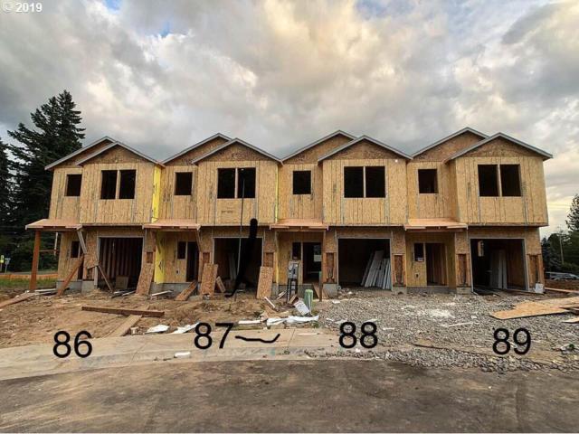 2430 N R St, Washougal, WA 98671 (MLS #19101931) :: TK Real Estate Group