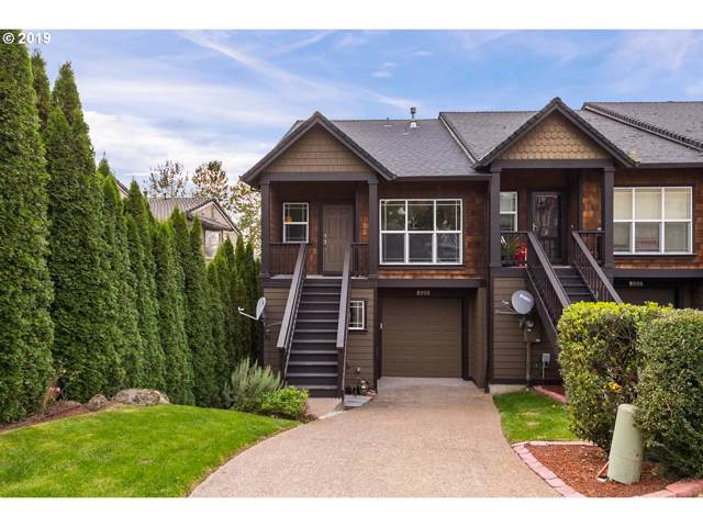 8998 SE Chloe Ln, Happy Valley, OR 97086 (MLS #19102180) :: Gustavo Group