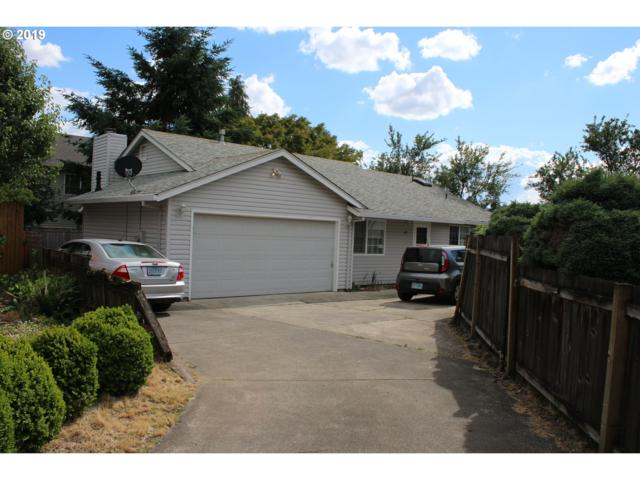 47 NE 139TH Ave, Portland, OR 97230 (MLS #19102239) :: Next Home Realty Connection