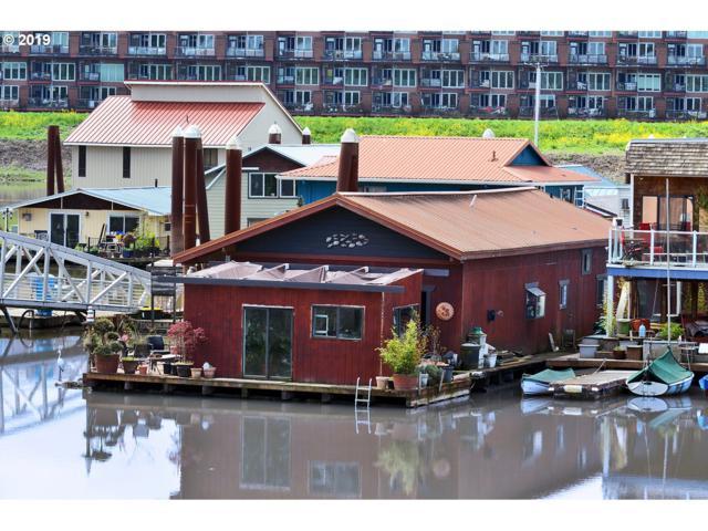 11620 N Island Cove Ln, Portland, OR 97217 (MLS #19102479) :: TLK Group Properties