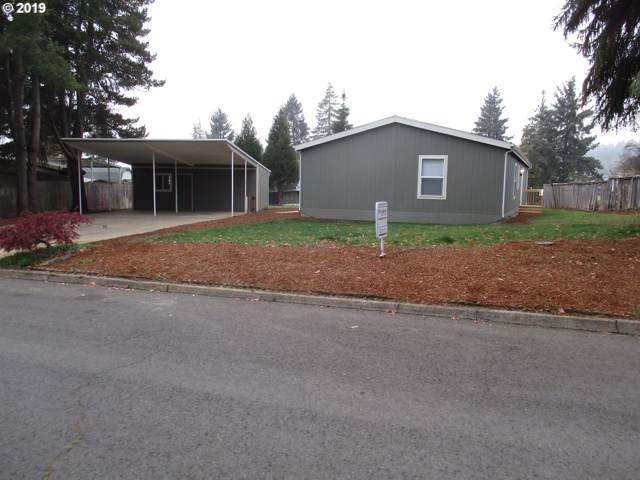 9347 SW Link St, Cornelius, OR 97113 (MLS #19102517) :: Next Home Realty Connection