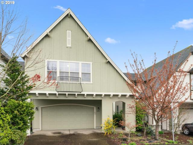 2586 NW Parnell Ter, Portland, OR 97229 (MLS #19102623) :: Next Home Realty Connection