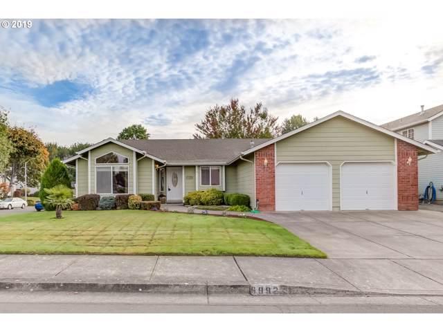 6992 Arrow Point Ct NE, Keizer, OR 97303 (MLS #19102892) :: Brantley Christianson Real Estate