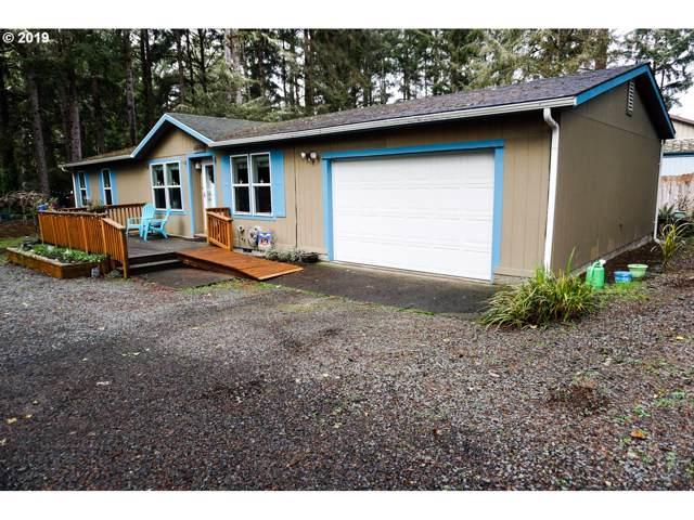 24811 Pacific Way, Ocean Park, WA 98640 (MLS #19103087) :: Song Real Estate