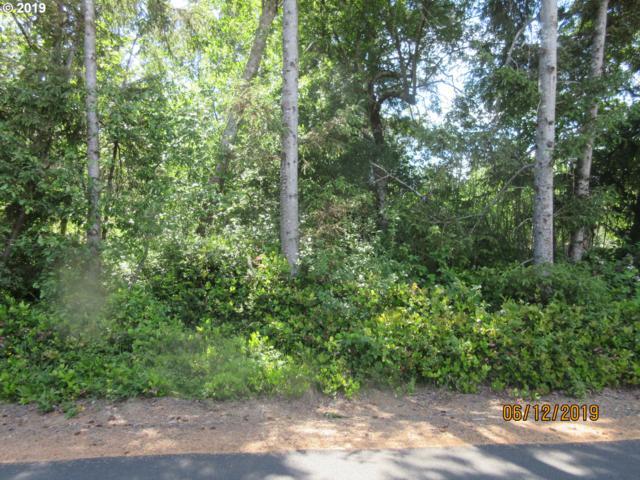 30917 M Pl, Ocean Park, WA 98640 (MLS #19103194) :: R&R Properties of Eugene LLC
