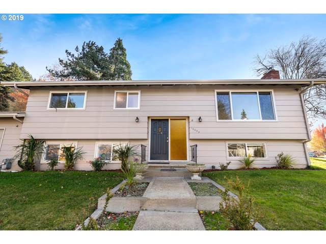 18528 SE Brooklyn Ct, Gresham, OR 97030 (MLS #19103652) :: Next Home Realty Connection