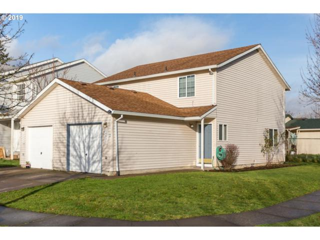 12633 SE Taggart St, Portland, OR 97236 (MLS #19103888) :: Realty Edge