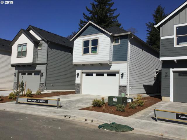 1712 NE 146TH St, Vancouver, WA 98686 (MLS #19104047) :: TLK Group Properties
