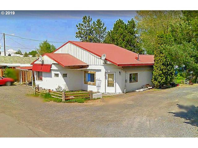 409 E St, Culver, OR 97734 (MLS #19104125) :: Townsend Jarvis Group Real Estate
