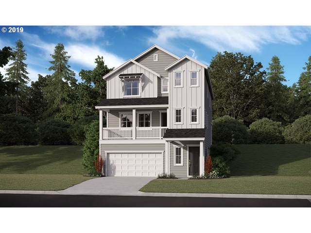 35241 Fairfield Ct, St. Helens, OR 97051 (MLS #19104379) :: Gustavo Group