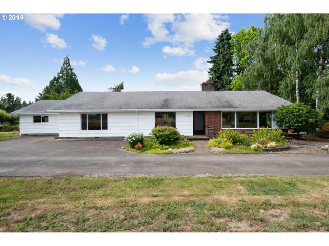 13425 Baker Creek Rd, Mcminnville, OR 97128 (MLS #19104412) :: Townsend Jarvis Group Real Estate