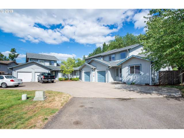 327 S 58TH St, Springfield, OR 97478 (MLS #19104466) :: The Lynne Gately Team