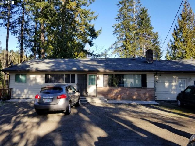 2030 SW 185TH Ave, Beaverton, OR 97003 (MLS #19104731) :: The Liu Group