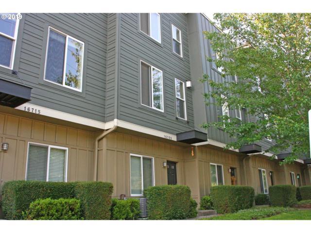 16705 SW Baseline Rd, Beaverton, OR 97006 (MLS #19104837) :: Change Realty