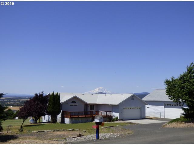 69 Adams Loop Rd, Goldendale, WA 98620 (MLS #19105000) :: McKillion Real Estate Group