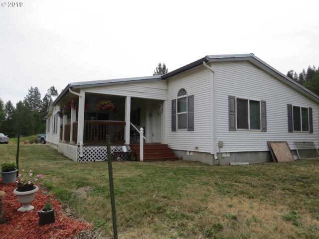 54720 Bingham Rd, Adams, OR 97810 (MLS #19105312) :: Cano Real Estate