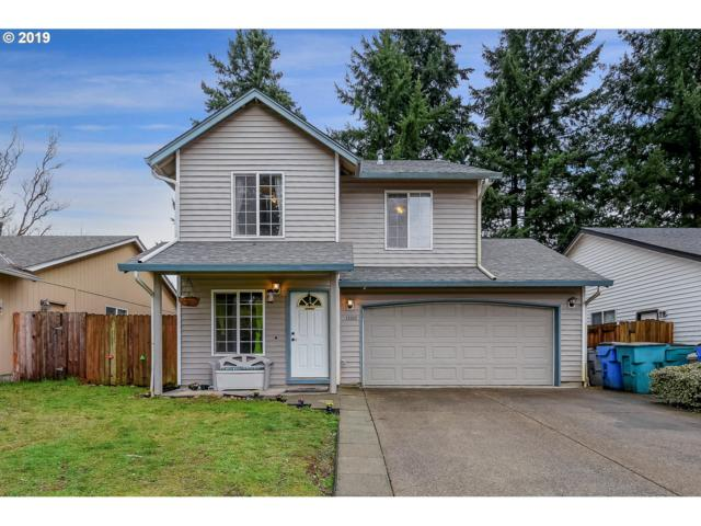 13313 NE 46TH St, Vancouver, WA 98682 (MLS #19105523) :: Stellar Realty Northwest