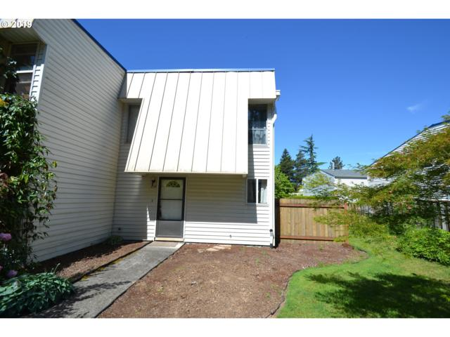 714 SE Rene Ave, Gresham, OR 97080 (MLS #19105733) :: Next Home Realty Connection