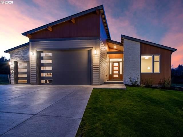 2403 S Royal Ct, Ridgefield, WA 98642 (MLS #19105896) :: Premiere Property Group LLC
