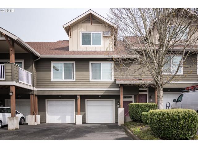 10800 SE 17TH Cir G88, Vancouver, WA 98664 (MLS #19105969) :: TLK Group Properties