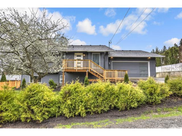 2720 Magone Ln, West Linn, OR 97068 (MLS #19106256) :: McKillion Real Estate Group