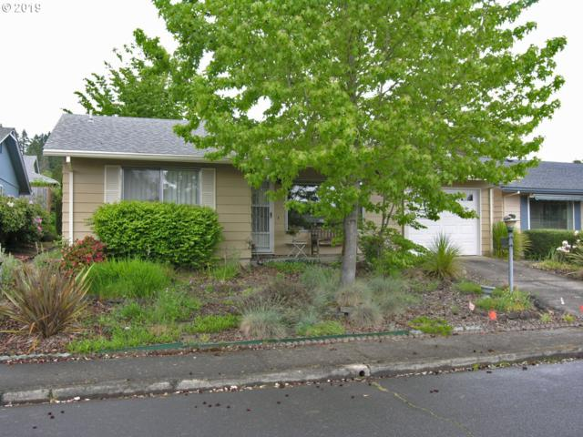 12515 SW Prince Albert St, King City, OR 97224 (MLS #19106557) :: Townsend Jarvis Group Real Estate