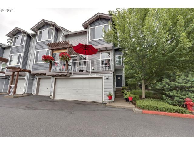 10877 SW Canterbury Ln #104, Tigard, OR 97224 (MLS #19106651) :: Fox Real Estate Group